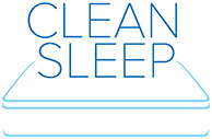 Clean Sleep